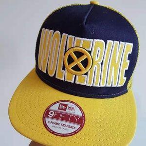 Baseball hat medium to large